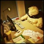 office-74078_1280